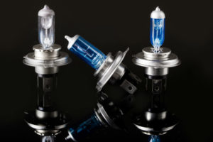 Best Halogen Headlight Bulbs of 2018: Complete Reviews with Comparison