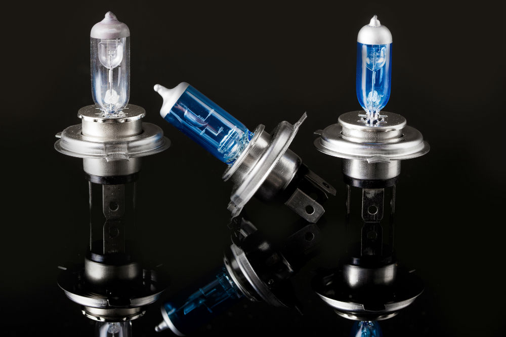 Best Halogen Headlight Bulbs of 2018 Complete Reviews with Comparison