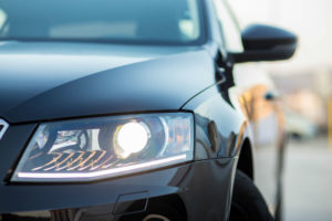 Best Headlight Bulbs of 2018 Complete Reviews With Comparison