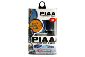 The PIAA 70456 Xtreme White Bulb Review